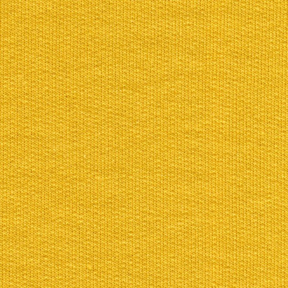 Polodupačky šafránově žlutá Riska 3
